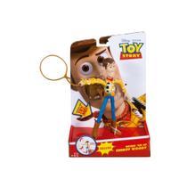 Boneco Toy Story Woody Y4569 - Mattel -
