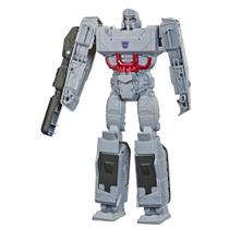 Boneco Transformers - Authentic Titan Changers - Megatron - Hasbro -