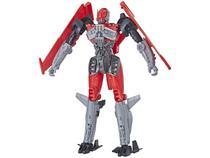 Boneco Transformers Bumblebee - E0699_E1736