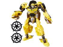 Boneco Transformers C0887 com Acessórios - Hasbro