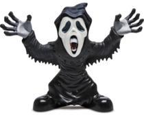 Boneco Turma do Terror - Fantasma - DTC  7898486481306 -