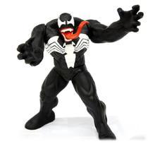 Boneco Venom Gigante Premium - Mimo