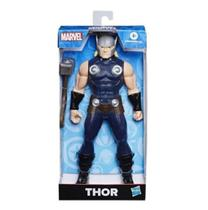 Boneco Vingadores Thor Marvel - Hasbro -