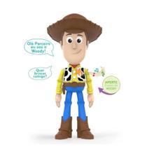Boneco Woody - Elka -