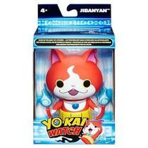 Boneco Yo-kai Watch Jibanyan - Hasbro -