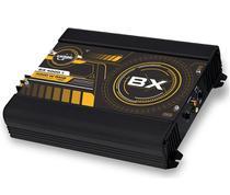 Boog Modulo Amplificador Digital Bx4000.1 1 Canal 4000w Rms 2 Ohms -