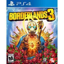 Borderlands 3 - 2K Games