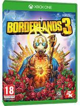 Borderlands 3 - 2K