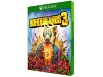 Borderlands 3 para Xbox One - Software Gearbox