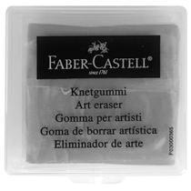 Borracha Artística Faber Castell -