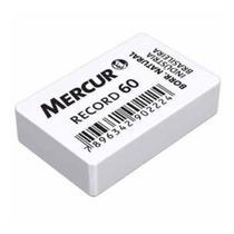 Borracha Branca Record 60 Mercur -