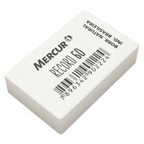 Borracha Record 60 Mercur -