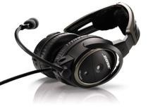 Bose a20 com bluetooth dual plug -