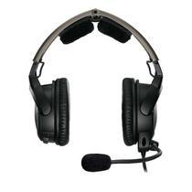 Bose  A20  Headset Aviação com Bluetooth -