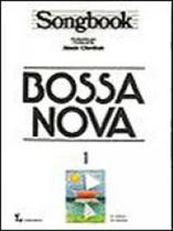 Bossa nova - songbook - vol.1 - Lumiar