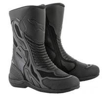 Bota Alpinestars Masculina Air Plus V2 Goretex XCR