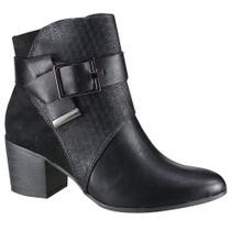 Bota Ankle Boot Ramarim 1964103 -