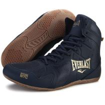 Bota Everlast Ultimate TN18-ELM94H -