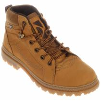 Bota Macboot Basalto 02 -
