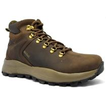 Bota Macboot Caiova -