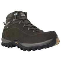 Bota MacBoot Guarani 02 -