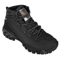 Bota Macboot Hades 02 -