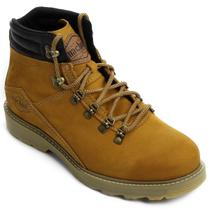 Bota Macboot Oiti -