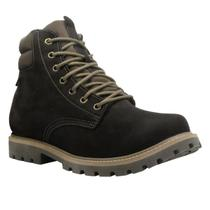 Bota MacBoot Paracatu 02 -