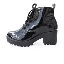 bd43e306c17f1 Sapato Bota Masculino em Oferta ‹ Magazine Luiza