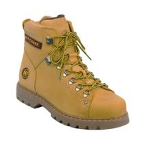 Bota West Coast Adventure Worker Classic 5790-11452 Camel