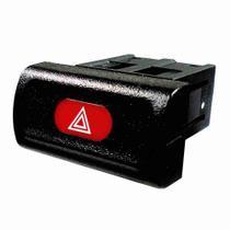Botão de Emergência Pisca Alerta - GM 90436456 - 09138058 - DNI 2147 -