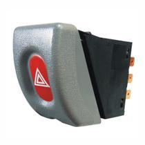 Botão de Emergência Pisca Alerta - GM 93397730 - DNI 2182 -