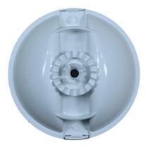 Botao lavadora electrolux top 8 completo paralelo - Diversos 09