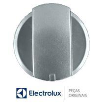 Botão / Manipulo 261300409900 Forno Elétrico Electrolux OE7MX OE8MX -