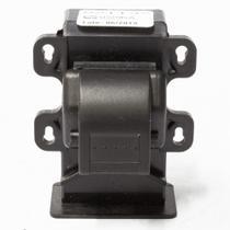 Botão Vidro Elétrico Honda Fit - Ospina - OSP021137 -