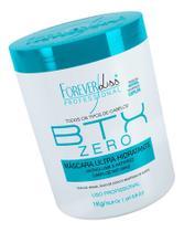 Botox Zero Forever Liss 1Kg -