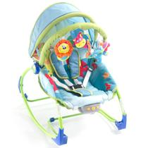 Bouncer Sunshine Baby - Safety 1st - Dorel