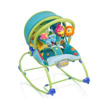 Bouncer Sunshine Baby Safety1st - Pets World