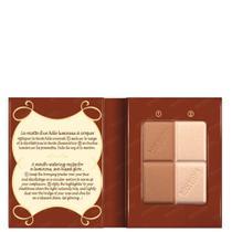 Bourjois Délice de Poudre - Paleta de Maquiagem 16,5g -