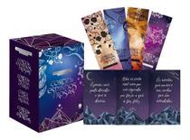 Box Corte De Espinhos E Rosas ( 4 Livros ) - Galera -