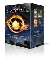 Box divergente - Rocco
