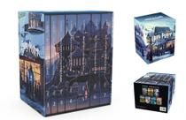 Box Harry Potter - 7 Volumes - Rocco
