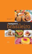 Box - Tempero Brasileiro - Bilíngue - Lafonte
