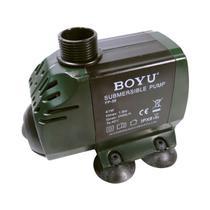 Boyu Bomba Submersa FP-58 27w 2500l/h Produto Original -