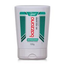 Bozzano pos barba gel refrescante 100g** - Coty