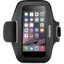 Braçadeira Belkin Slim-fit Neoprene iPhone 6/6S -