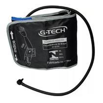 Braçadeira para Aparelho de Pressão Digital LA250 G-Tech -