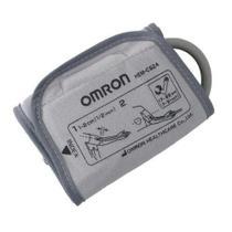 Braçadeira para Aparelho de Pressão Omron HEM-CS24 (17-22cm) Pequena -