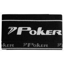 Braçadeira Poker Capitão Especial Masculina -