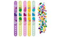 Bracelete mega pack - 41913 - lego -